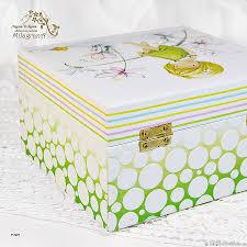 children s jewelry box jewelry box jewelry boxes for children unique box children s