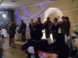 venues for sweet 16 lancaster palmdale banquet wedding reception venue