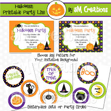 party city halloween 2012 5m creations october 2012