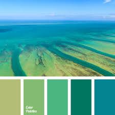 Bathroom Color Palette Ideas Colors Color Palette 2335 Color Palette Ideas Blue Colour Palette