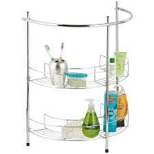 Bathroom Pedestal Sink Storage Cabinet by Under Cabinet Bathroom Storage Tags Bathroom Sink Storage