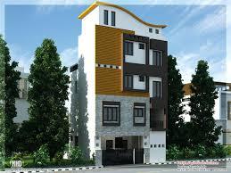 ultra modern house plans 2 floor lrg2 home design 3d laferida