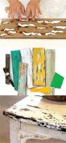How To Age Wood With Paint And Stain Simply Swider by Lots Of 2x4 Ideas I Think I Might Just Be Making All Of These