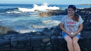 maui hawaii things to do while on a family vacation