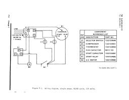 figure f 1 wiring diagram single phase