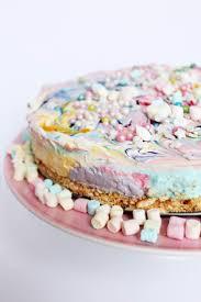 rezept fã r hochzeitstorte selbstgemacht 17 best images about kuchen torten on