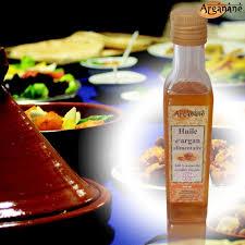 huile d argan cuisine huile d argan alimentaire 250ml arganane arganane
