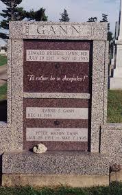44 best best epitaphs images on pinterest cemetery art cemetery