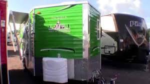 Awning Motor Repair Awning V Rv Power Awning Motor Dometic Trailerth Wheelhome Ebay