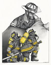 fire fighter art class pinterest fire fighters firefighter