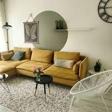 sofa sale ikea living room extraordinary sofa sale ikea awesome sofa sale ikea