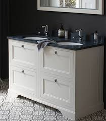 Heritage Bathroom Vanities by Designer Traditional Bathroom Furniture Collections Uk