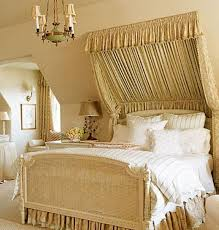 Sloped Ceiling Bedroom Decorating Ideas Bedroom Inspiration How To Decorate Attic Bedroom With Slanted