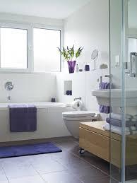 bathroom wallpaper designs purple bathroom designs find purple sinks purple business