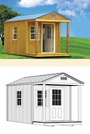 cabin storage sheds portable cabins portable garages for sale