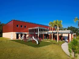 ryland home design center tampa fl 100 home design center tampa design styles architecture