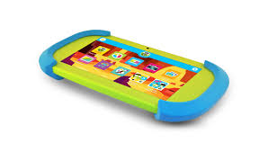 pbs kids playtime pad android 6 0 marshmallow 7 u201d hd kid safe