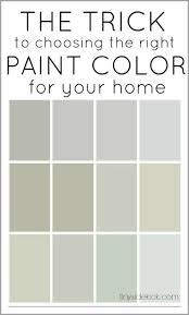 house neutral house colors design best neutral home colors