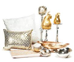 unbelievable silver home decor modest design silver home sensational design ideas silver home decor remarkable charming silver home decor 12
