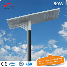 Outdoor Timer With Light Sensor - check out this product on alibaba com app optical sensor outdoor