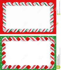christmas label templates u2013 happy holidays