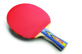 table tennis rubber reviews a3002 table tennis racket review