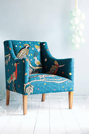 Peacock Blue Chair Sherwin Williams Marea Baja Concepts And Colorways