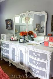 Chabby Chic Bedroom Furniture Shabby Chic Bedroom Ideas Shabby Chic Bedroom Ideas Pinterest