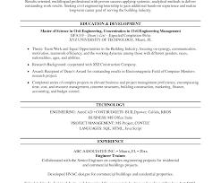 sle resume templates accountant movie 2016 watch land surveyor resume exles sle surveying vozmitut