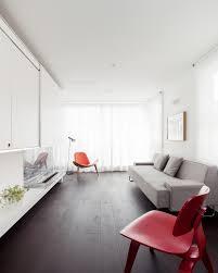 Decorating A Long Narrow Living Room Ideas Home Improvement - Contemporary living room interior design