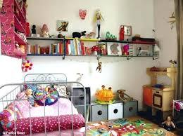 deco pour chambre bebe deco de chambre enfant deco pour chambre de fille idee deco chambre