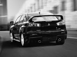 mitsubishi evo automatic 2015 mitsubishi lancer evolution price photos reviews u0026 features
