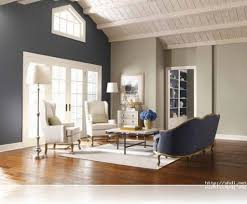 painting accent walls in living room centerfieldbar com