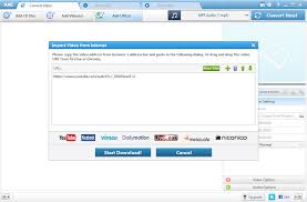 free online youtube convert and download youtube to mp4 free any audio converter download download free any audio