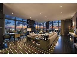 best 25 luxury condo ideas on pinterest the modern nyc luxury