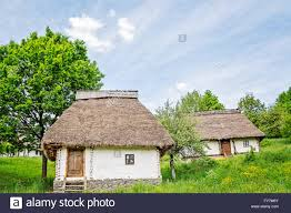 Mexican Thatch Roofing by Thatched Roofs Stock Photos U0026 Thatched Roofs Stock Images Alamy