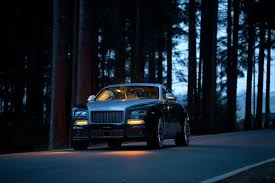 rolls royce wraith wallpaper mansory bestows rolls royce wraith with 740 horses for geneva
