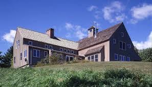 litchfield ct barn style home american post u0026 beam homes