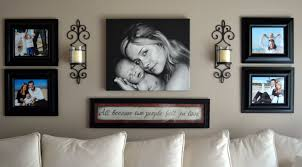 Pinterest Wall Decor by Living Room Living Room Wall Decor Ideas Pinterest Living Room