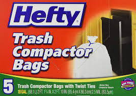 used trash compactor best used trash compactor ideas ideas home hk1 21715