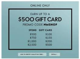 15x united 1 day portal promo stack deals to earn up to 30x