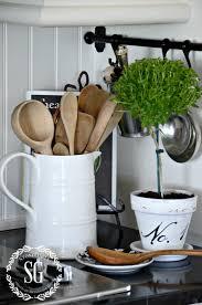 farmhouse organizing ideas and diy the cottage market home decor friendly farmhouseorganizationtime