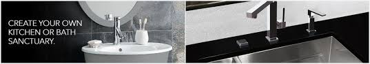 Pacific Sales Kitchen Sinks Pacific Sales Kitchen Sinks Smartly Infiniti California