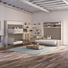 home furniture interior transforming space saving furniture resource furniture