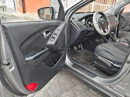 used car hyundai tucson nicaragua 2012 vendo bonito hinday