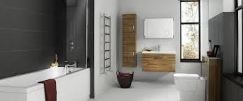 new bathroom cost best bathroom decoration