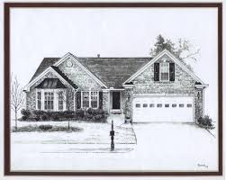 Home Drawings 28 House Drawings Drawing Of House New Calendar Template