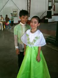 filipiniana dresses philippine costumes