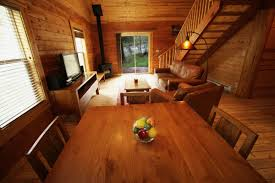Cabins For Rent Cabins For Rent At Mount Princeton Springs Resort