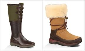 ugg boots australian sale zulily ugg australia sale save up to 50 boots shoes